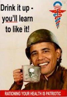 obamacare-like-it