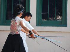 Master Chen Bing