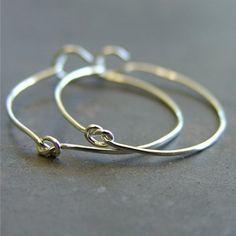 DIY Jewelry Idea  Awesome earrings