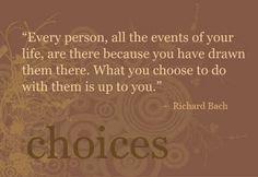 Love Richard Bach!