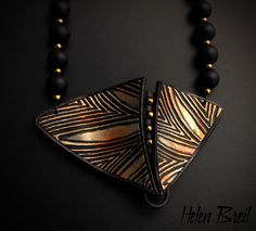 Momemtum pendant | Flickr - Photo Sharing!