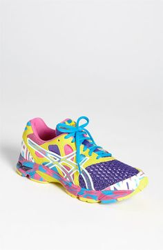 ASICS® 'GEL-Noosa Tri™ Running Shoe   Nordstrom