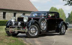 models, 20s car, classic car, automot enthusiast, interest automobil