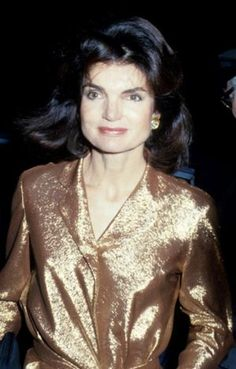 Jacqueline Bouvier Kennedy Onassis fashion - jackie bouvier kennedy onassis.jpg