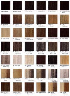 colors for warm skin tones, hair colors, hair color for warm skin tones, style, stuff