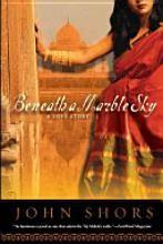 Beautiful love story surrounding a history I never knew....