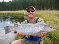 Fishing spots of northern california on pinterest for Taylorsville lake fishing report