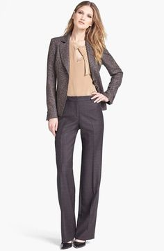 womens dress pants healthy manual