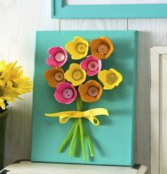 kids-craft-make-art-out-of-an-egg-carton