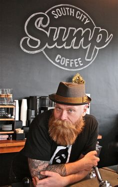 #barista #coffee https://www.facebook.com/pages/Coffee-Society/651773478236556