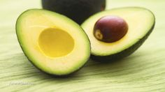 Foods that fight inflammation - heres what really works