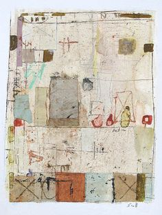 Sold on scottbergey.