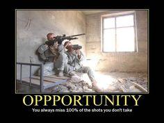OPPERTUNITY