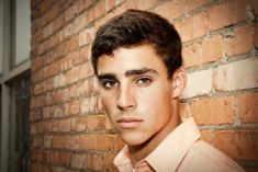 This is Ryan Wieber: