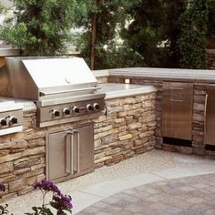 Rock Backyards Design, Pictures, Remodel, Decor and Ideas - page 5