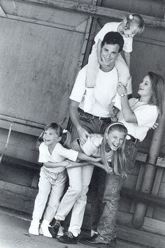 peopl, olsen twins, houses, ashley olsen, movi, fullhouse, families, thing, full house