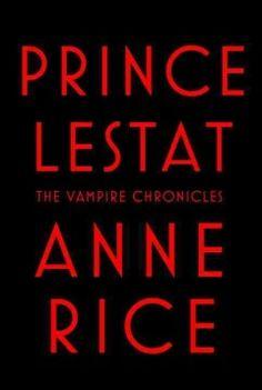 Prince Lestat / Anne