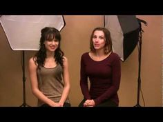 Snapchick will show you how to setup a simple easy home studio, you don't need external fancy lighting or strobes, and you don't need the expensive softboxes. If you want to start your own homemade photography studio but you are totally budget concerned and you want it to be effective, or you need to take some shots for eBay. This video is just for you.  :-)