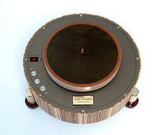 Audio Consulting R-evolution Minima