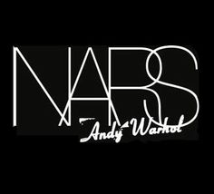 The Andy  Warhol Collection From NARS | Kos & Lys