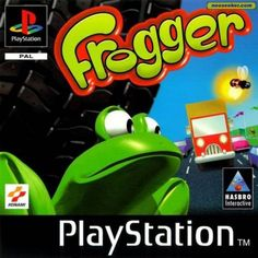 """We had the PC version and I loved it because it was """"retro"""""""