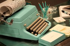 old qwerty
