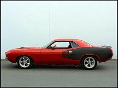 barrettjackson auction, awsom car, auction compani, car car, muscl car