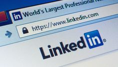 13 Intelligent Reasons to Spend More Time on LinkedIn