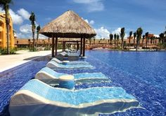 World's Greatest Vacation Resort Swimming Pools