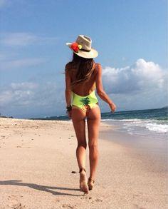 #beachbum #planetblue