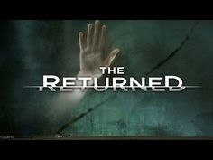 This is also on Netflix.   The Returned (2013) Drama, Horror, Sci-Fi, Thriller [1 h 38 min] Mark Roeder, Paul Anthony, Andy Boorman, Greg Brown Director: Manuel Carballo Writers: Hatem Khraiche, Hatem Khraiche IMDb rating: ★★★★★★☆☆☆☆ 5.9/10 (4,058 votes)