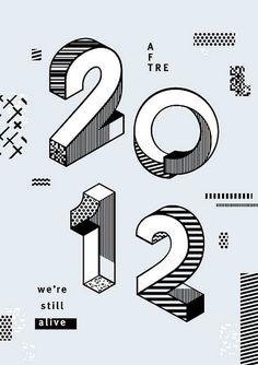 Art Cover Poster Visual Graphic Composition Mixer Artwork Design