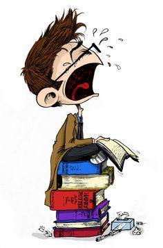 harri potter, wait till, doctorwho, read books, doctor who, doctors, harry potter, david tennant, cri