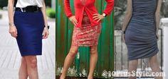 Shapewear for women over 40
