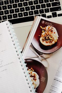 Weekly Meal Planning tips from Clara Persis