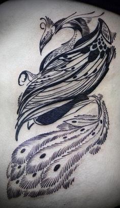 phoenix - lovehawk.com