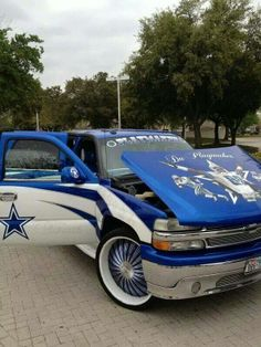 """""""The Playmaker"""" Michael Irvin Cowboys Wide Receiver"""