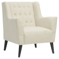 Berwick Arm Chair at Joss & Main