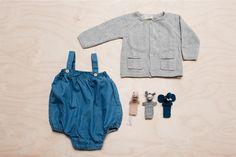 Augustus / September-MINI-LOOKBOOK | ZARA Nederland