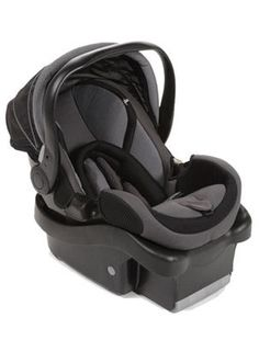 The best infant car seats - Safety 1st onBoard 35 Air #BabyCenter #pinittowinit #gear