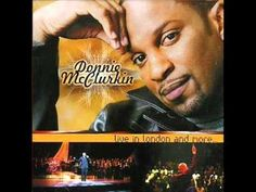 """This is """"Great is Your Mercy"""" by Donnie McClurkin from the album LIVE IN LONDON AND MORE....   It features Queenie Lennox, Sheila Carpenter, Vincent Freeman, Duawan Starling, Andrea McClurkin-Mellini, and Sherri McGhee    ENJOY!!!"""