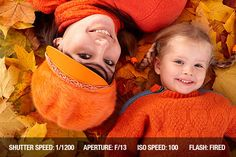 Create memorable Thanksgiving  photos that you will cherish for years with these tips!