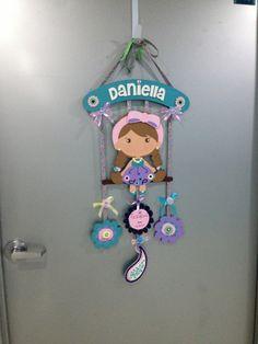 Hospital door decoration for babies on pinterest for Baby hospital door decoration