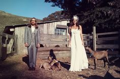 goats, farm wedding, max wanger, farms, weddings, photographi coupl, map, the dress, wedding planners