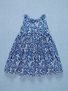 children clothes summer dresses, vback dress, kid closet, children clothes