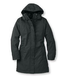 Winter Warmer Coat: Winter Jackets | Free Shipping at L.L.Bean