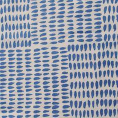 Albert Fabric « Sister Parish Design