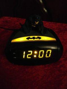 Bat signal on pinterest batman wallpaper batman logo and comic boo - Batman projector night light ...