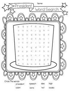 Napkin Holder Paper Angel further 123849058478652295 together with Utensil Holders as well 7C 7Cmasketeers   7Cmedia 7Cgiraffe Mask gif likewise Threshold. on paper plate holders