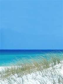 Pensacola, Fl - Sugar-white sandy beaches...
